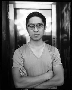 erickim-street-photographer-portrait